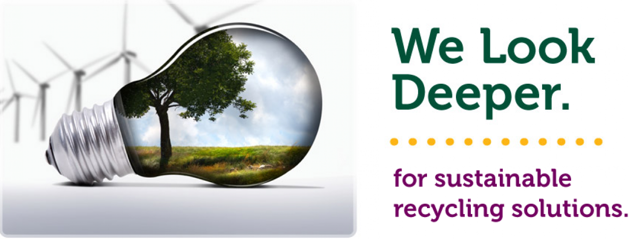 gallery/downsize_1280_0-recycling_solutions.png-recycling_solutions